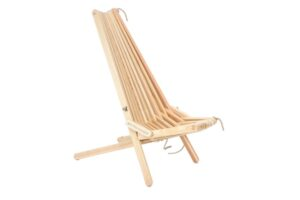 Lazy-chair_vertical