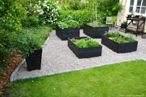 Istutuskast laisa aedniku hea abimees